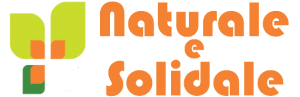 Naturale_solidale_logo_big-300x97_0.png